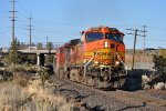 BNSF 4815