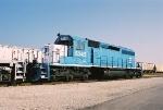 EMDX 6345