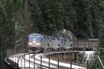 Amtrak 43