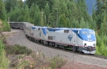 Amtrak 131