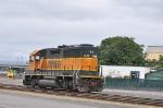 BNSF 3130