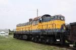 USAX 8011