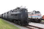 AMTK 603