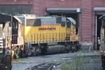 HLCX 5980