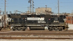 NS 5102