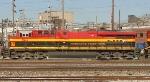 KCS 4694