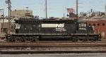 NS 6164