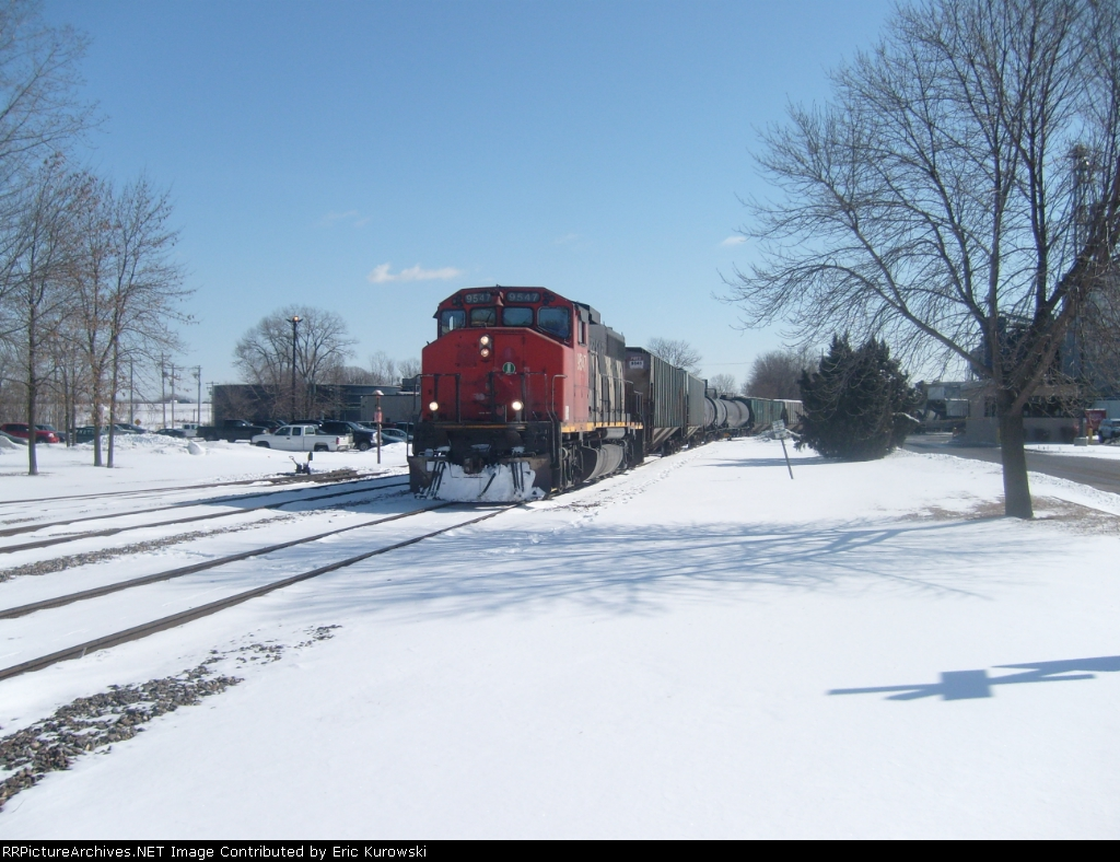 CN 9547