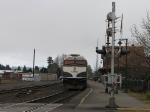 Amtrak 90250