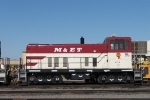 Modesto Empire Traction 613