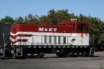 MET 601