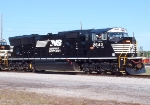 NS 2643