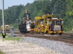 Track Maintenance 001