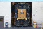 CSX 1314