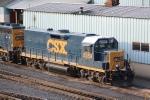CSX 2359