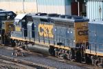 CSX 6959