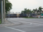 CSX O721-06 Through Doral