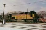 UP 2851