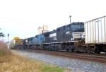 NS 8890 Train 060