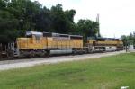 FEC 710 Train 101