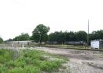 CSX 7868 at Baldwin Crossing