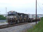 NS 9958 Train 210