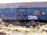 GVSR 700118