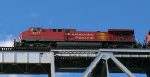 Canadian Pacific #8567