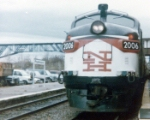 MNCR 2006