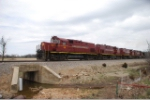AM 68 and company switch the gravel dump