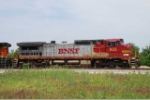 BNSF 933 and 4787 with a manifiest wait to meet a westbound