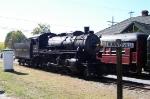 TVRM 610 Summerville, GA