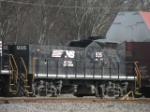 NS 935