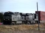 NS 7611
