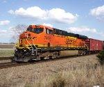 BNSF 7469 (DPU)