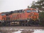 BNSF 6679