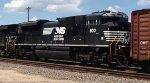 NS 1100