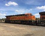 BNSF 6942 (DPU)