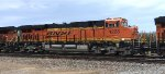 BNSF 4228