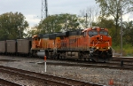 BNSF power leads 416