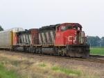 CN 5246