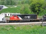 CN 5314