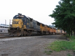 "Q37504, ""Train to Nowhere"""