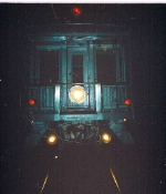 NdeM 103