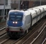 AMTK 651