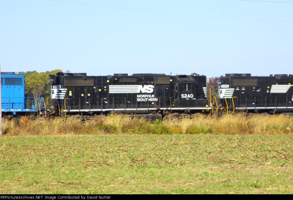 NS 5240