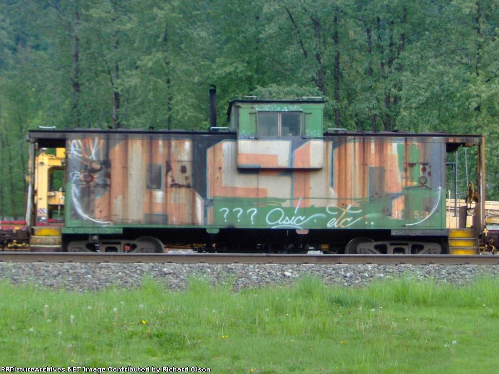 BN 10553