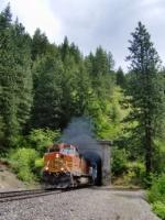 Winton Tunnel