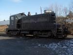 Luzerne Susquehanna 30