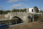 Pacific Electric Grand Canal Bridge